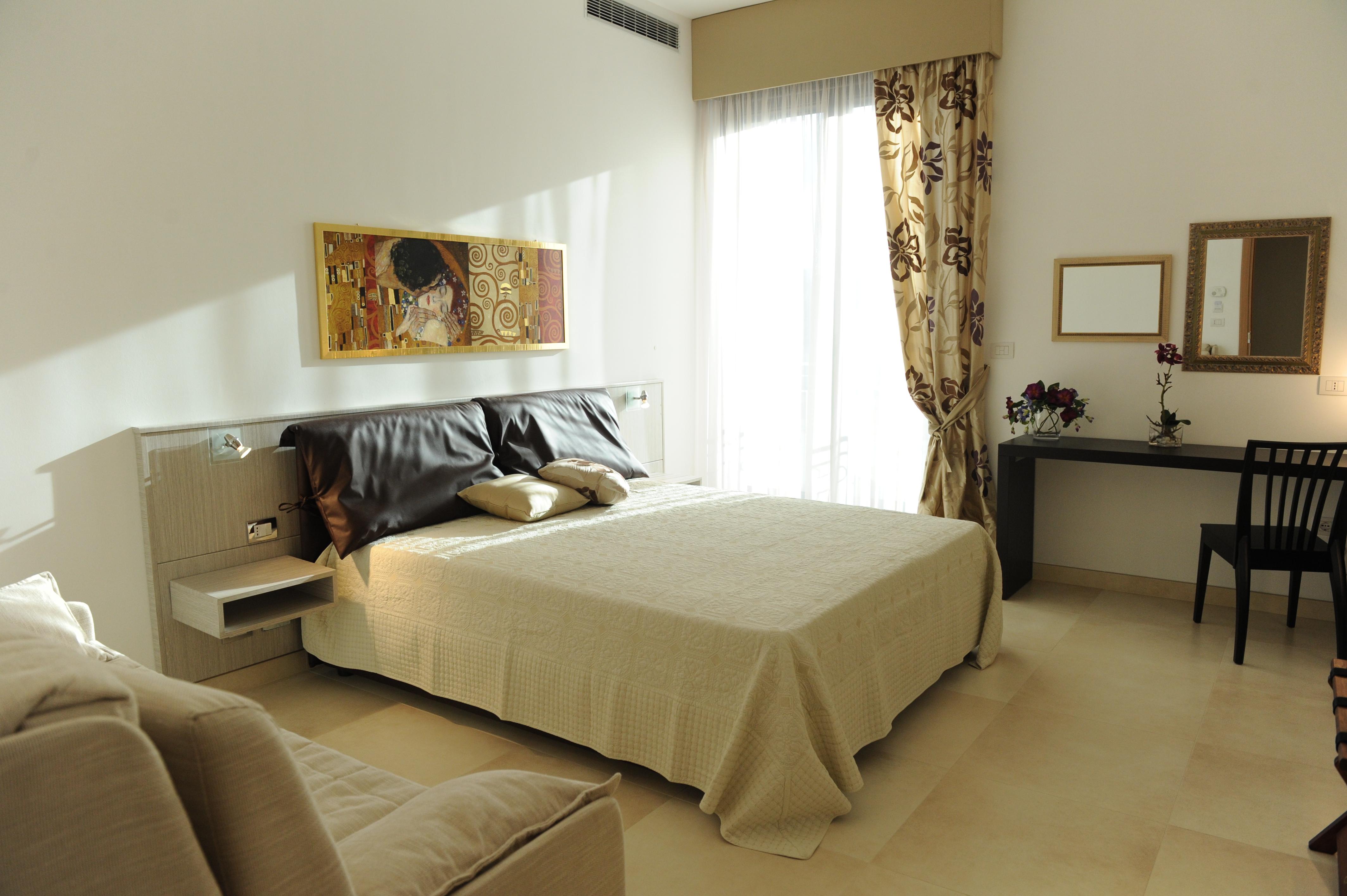 stanze in affitto Salento